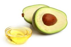 Essential Fatty Acids and Weight Loss