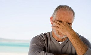 Andropause and Male Menopause Symptoms