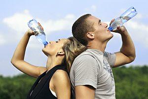 7 Natural Weight Loss Tips