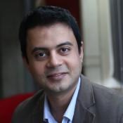 rajiv-chowdhury