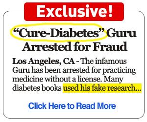 Diabetes and Diabetes Treatment