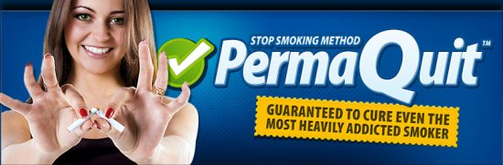 Permaquit Quit Smoking Review