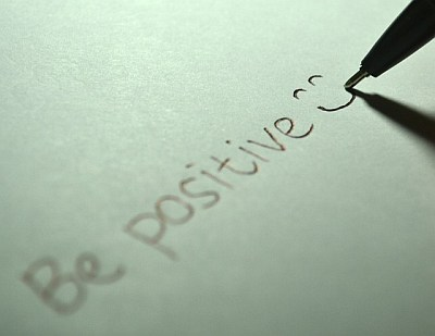 How Does Positive Thinking Reduce Stress?