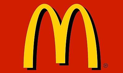 McDonalds and Antibiotics