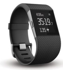 How To Choose A Perfect Fitness Tracker For Yourself