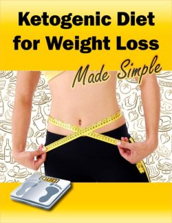 Ketogenic-Diet-for-Weight-Loss-Made-Simple-ecover
