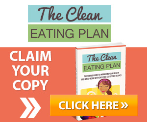The Secret Power of CBT for Clean Eating