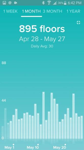 fitbit-monthly-floors