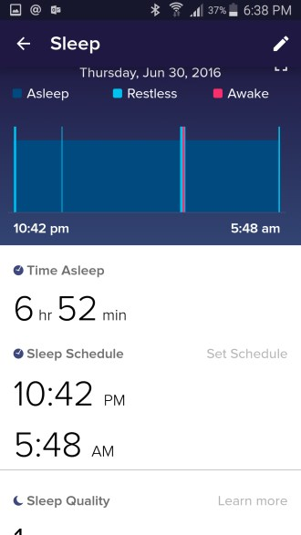fitbit-night-sleep
