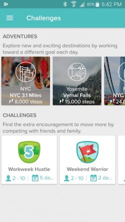 12 Steps I Follow To Guarantee 10,000 FitBit Steps A Day