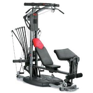 Bowflex Ultimate 2 Home Gym (Refurbished)