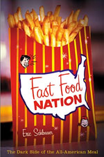 Fast Food Nation - The Movie