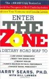 Zone Diet Plan