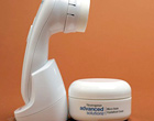 Microderm Abrasion at home